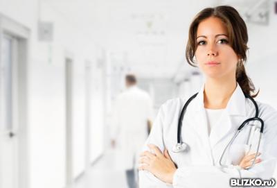 клиника доктор на взлетке красноярск отзывы