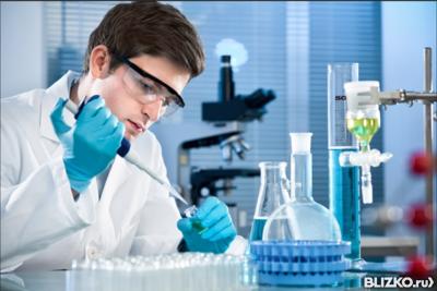 Общий анализ кала на гельминты