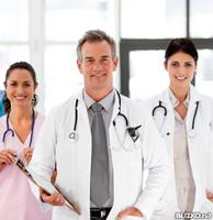 Где принимают гастроэнтерологи мед институт ростов на дону поликлиника регистратура