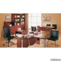 Мебель для руководителя  на дону