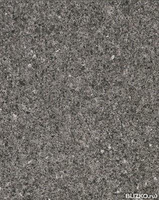 Столешница для кухни f3458 ahd Столешница искуственный камень Мисцево