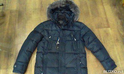 Все коллекции зимних курток Voyage – это смесь целого ряда положительных качеств. Эти курточки не просто удобны, они еще – функциональные, модные, современные. Мужские куртки Voyage успешно прослужат вам не один сезон.
