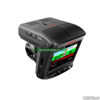Купить видеорегистратор в березниках
