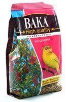 Гомеле Авторазборка купить корм для птиц в новосибирске топлива проспекта