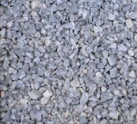 Купить щебень, песок в дзержинском районе Ижевск области строительная компания терем каталог домов