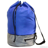 Походные рюкзаки в самаре видеть чемоданы во сне