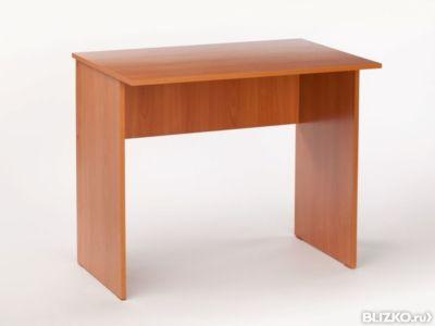 Столы угловые компьютерные, письменные, офисные купить в ков.