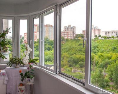 Балконная рама купить в орловской области на avito - объявле.