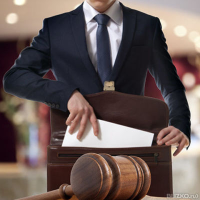 вдоль услуги юриста по ип собственная