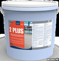 Клей полиуретановый пермь гидроизоляция акриловая для сауны
