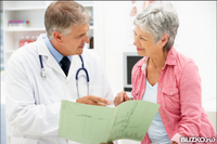 medosmotri-u-ginekologa-foto