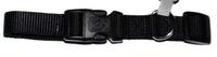 Hunter Smart ошейник для собак EccoM(35-53м) черн нейл