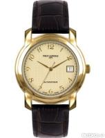 Купить мужские часы в Набережных Челнах, сравнить цены на мужские ... 8d037896b4a