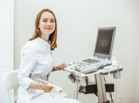 Осмотр у гинеколога на собеседовании, секс фото в банях и саунах