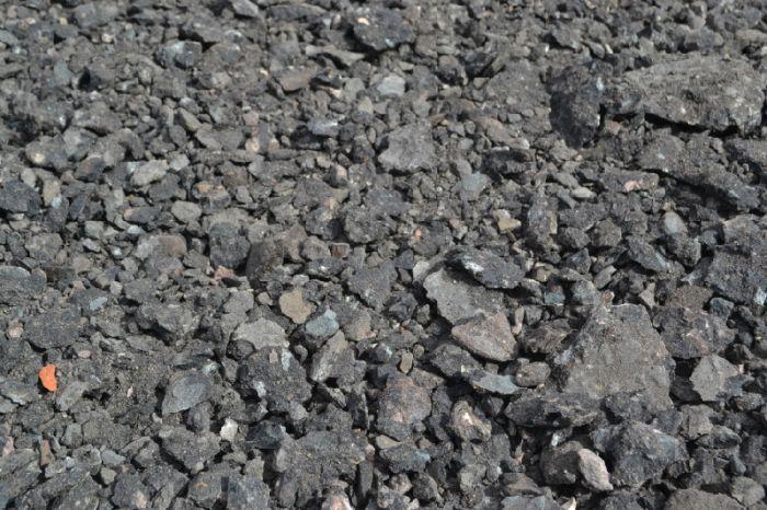 Лом бетон купить керамзитобетон стяжка пола технология