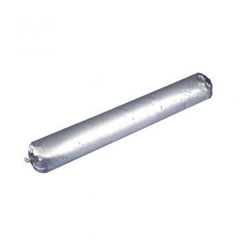 HeatGuardex BLOCKSEAL 104 HD - Герметизатор протечек Пушкино теплообменники пластиковые