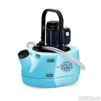 Установка для промывки Pump Eliminate 50 fs Волгодонск Пластины теплообменника Alfa Laval M15-BFL Чита