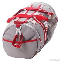 4cf7b9eeaf7b Сумки, кошельки, рюкзаки Hello Kitty купить, сравнить цены в Нижнем ...