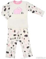 Купить детскую пижаму во Владивостоке. сравнить цены от компаний ... 08a4adc69be2f