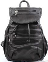 516e16b0a296 Сумки, кошельки, рюкзаки искусственная кожа купить, сравнить цены в ...