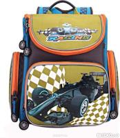 8972e96fa23e Купить школьный рюкзак в Гусь-Хрустальном, сравнить цены на школьный ...