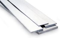 Шина алюминиевая АД31(Т) 4*40*3000