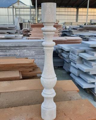 Купить балясины из бетона в пятигорске аксубаево бетон
