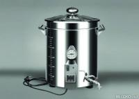 Домашние пивоварни санкт петербург купить хороший самогонный аппарат ютуб