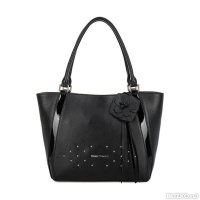 aa8fba0217e5 Сумки, кошельки, рюкзаки Fiato купить, сравнить цены в Нижнем ...