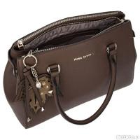 703c2e6ac577 Сумки, кошельки, рюкзаки Geneva купить, сравнить цены в Бийске - BLIZKO